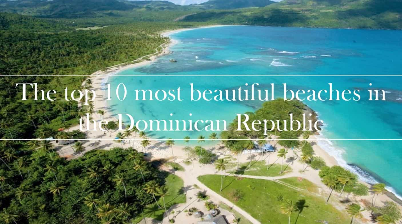 relaxing on the beach in dominican republic The dominican republic is also the #1 destination  relaxing getaway at secrets royal beach and receive full  try dominican rum on the beach with the.