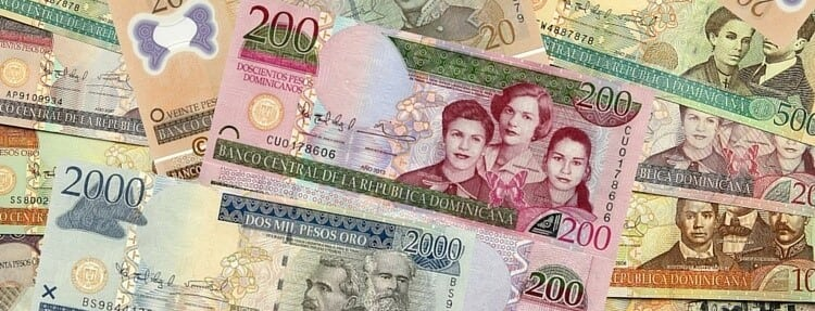 Money And Costs In The Dominican Republic